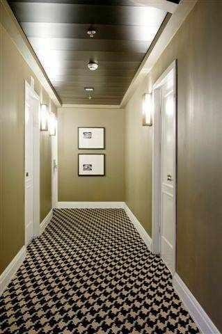 חדרים מלון סנטר שיק