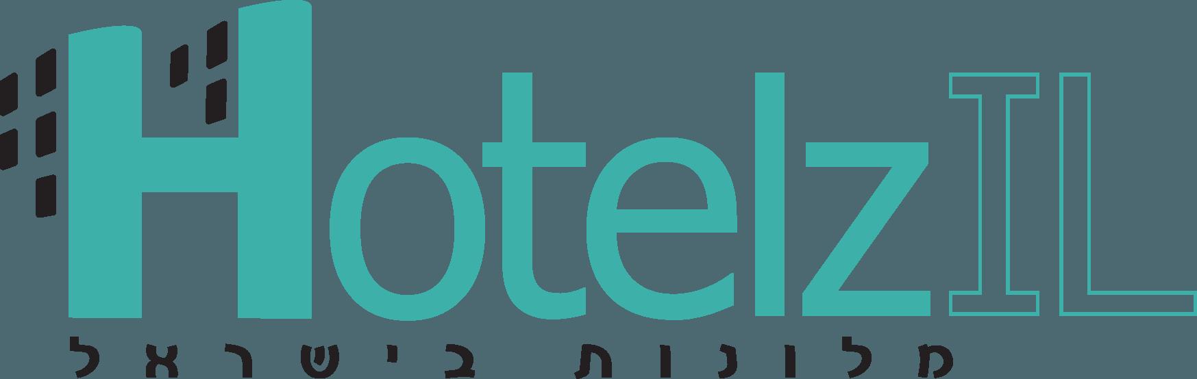 הוטלז - מלונות בתל אביב